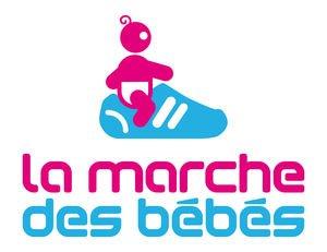 La marche des bébés dans Echanges et fourre-tout 64755335_p