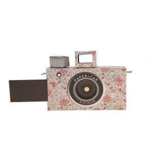 appareil-photo-stenope-pinhole-liberty-a-contstruire