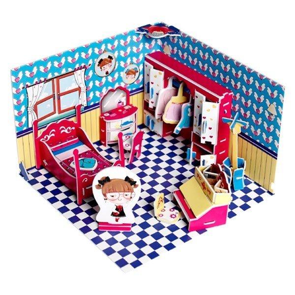 chambre-de-poppy-a-construire