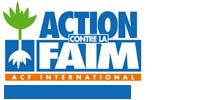 Action contre la faim (1) dans Echanges et fourre-tout logo-mada1