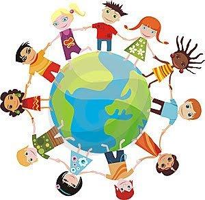 20 novembre  dans Echanges et fourre-tout affiche_3_droits_enfant1
